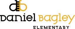 Daniel Bagley logo